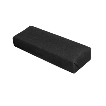 "FP005 - Olson Syntech 8"" Rectangular Pad"
